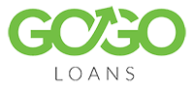 Get your loan today! It's Fast, Easy, and Secure.